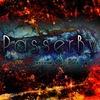 PasserBy | СЛУШАЙ СИНГЛ