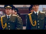 Хор Русской Армии - В Питере петь