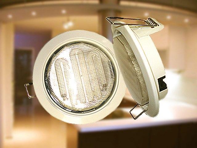 В районе Северный установлено более 350 энергосберегающих светильников