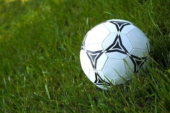 Футболисты из Бутырского проведут первый матч нового сезона в воскресенье