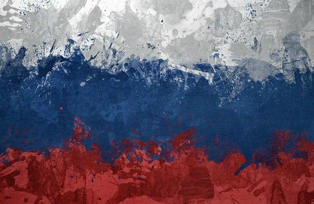 На Полярной отметят День Государственного флага РФ