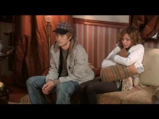 Две истории о любви ( Россия, 2008 режиссер - Мирослав Малич)