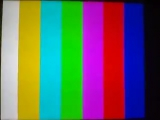 Музыка во время профилактики на канале (ПТВ-Москва, 15.01.2014)