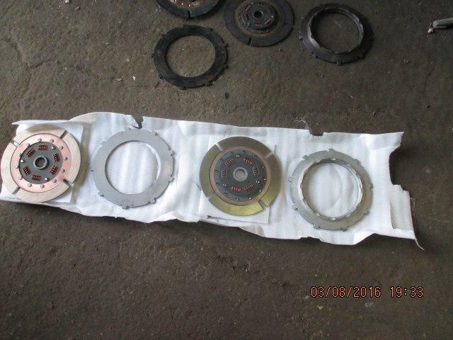 V69nFUJlwXs.jpg