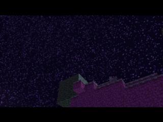 Skeleton Encounter - Minecraft Animation - Slamacow_HIGH