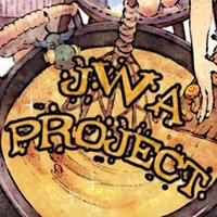 jwa.project