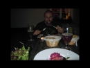 И еще НЕмного )) о еде в Чехии и местных денежках!