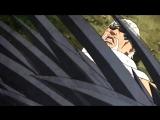 Русский Реп про Киллера Би - Killer Bee Rap [720] #7