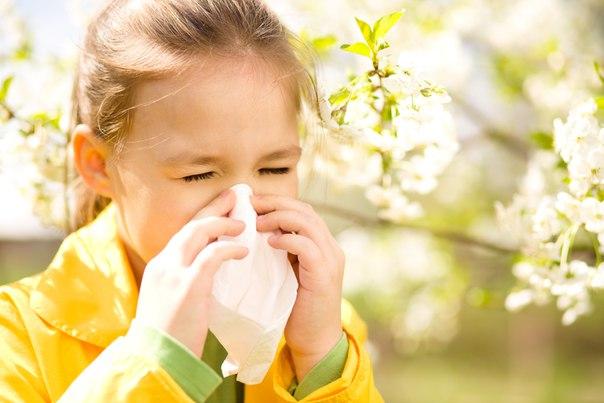 Alerjik Çocuklarda Dikkat Edilmesi Gerekenler Ev Yatak Odası Nasıl Olmalı