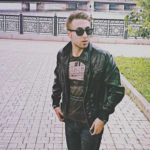 Арсен Северов, Донецк - фото №2