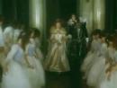 Песня из фильма ДАртаньян итри мушкетера — Песня кардинала и королевы