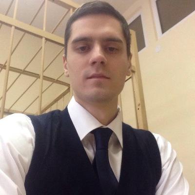 Евгений Ефанов