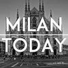 Milan Today