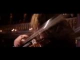David Garrett (Niccolo Paganini) Caprice 24 The Devils Violinist Low, 360p