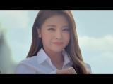 [30초] 2016년 오로나민C 광고! 전현무 홍진영