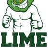 Академия Единоборств Lime