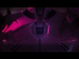Трансформеры Прайм/ 2 сезон 1 серия: Орион Пакс (часть 1)