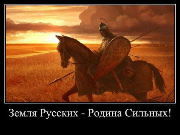 Александр Корелов - фото №3
