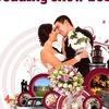 Шоу свадебной индустрии WEDDING SHOW 2017