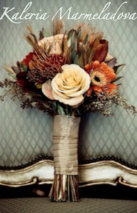 Оренбург цветы доставка