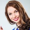 Ekaterina Dodonova