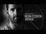 Ron Costa - Berige (Teoss Remix)