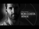 Ron Costa - Berige (Teoss Remix)