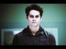Стайлз Стилински - Потому что я Бэтмен
