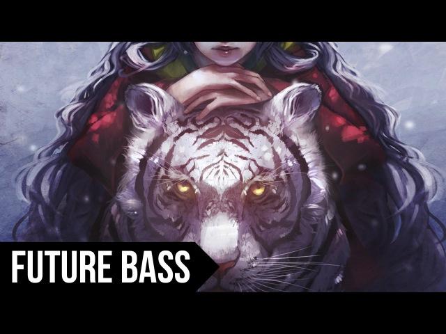 【Future Bass】graves MYRNE - Tiger Blood