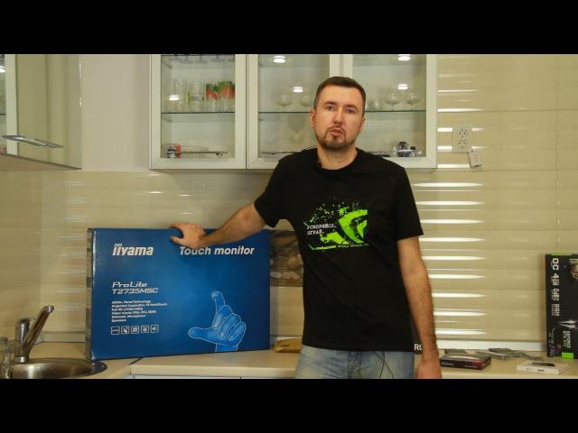 Как покупать в Computeruniverse.ru? v 1.3