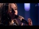 Ева Тимуш. «Je t'aime». Песня на вылет. Голос.Дети-3. Фрагмент выпуска от 15.04.2016