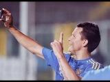 Evhen Konoplyanka vs Albania (Neutral)  Friendly match HD (03.06.2016)