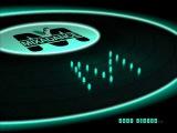 Mixadance- 197