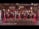 TVアニメ「おそ松さん」OP「はなまるぴっぴはよいこだけ / A応P」MVメイキン 12