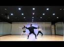 [목동댄스] PSY(싸이) DADDY COVER DANCE JH댄스스쿨