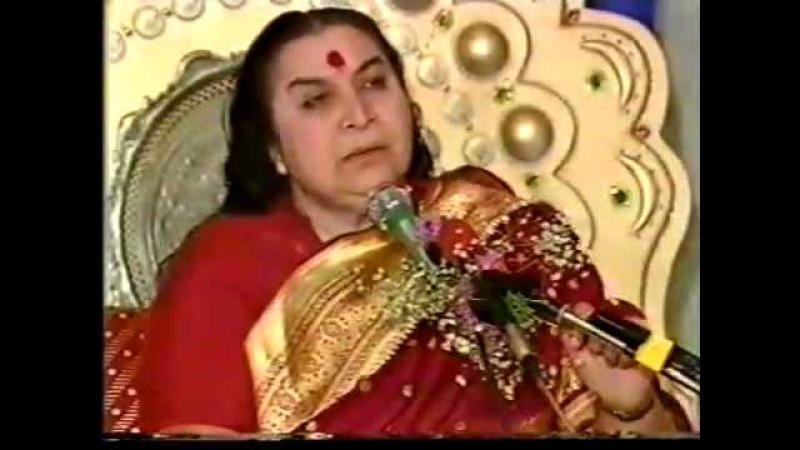 1987 Дашера Шри Рама