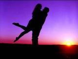 Love Reborn (George DukeFlora Purim)
