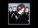Catfish and the Bottlemen - Pacifier - Daytrotter Session