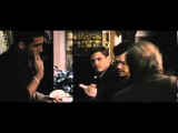 Короли рулетки (2012)