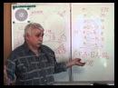 Лекция Александра Тюрина - Лекция 5, часть 1