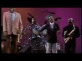 Dizzy Gillespie, Jame Moody, Jon Hendricks - Ooo Pa Pa Da (Live, Wolf Trap Tribute to Dizzy 1988)