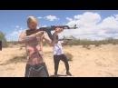 Machine Gun Kelly - Rolling Stone (ft. Earl St. Clair)  MUSIC VIDEO 