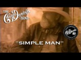 The Charlie Daniels Band - Simple Man...