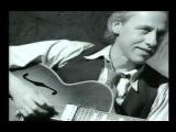 The Notting Hillbillies Mark Knopfler - Will you miss me.flv