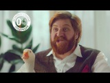 Хорошечно 2 - Реклама Zatecky Gus | Жатецкий гусь