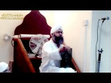В защиту имамов Ахлу Сунна валь-Джама'а