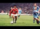 Romario - The Legend - Best Goals And Skills