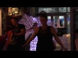 Эсмира Фламенко - Танец