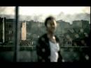 Турецкий клип №52, Gökhan Özen - Tövbeliyim