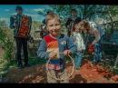 Гурт Вертеп і діти - На Великдень (наживо 2016)